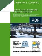 Técnico en Automatización y Control Industrial
