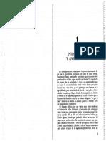 Finkelhor, causas, consecuencias y tratamiento psicosexual capit 1 y 2.pdf