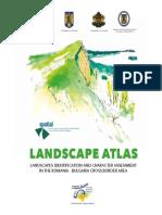 Landscape Atlas