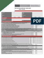 Ficha Evaluación Friaje y Heladas Versión Impresa