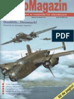 Aero Magazin 2002-03 (03)