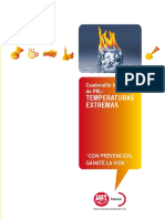CUADERNILLO TEMPERATURAS EXTREMAS.pdf