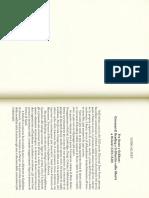 Alliney 1996 Giovanni Di Reading Fra Scoto Ed Ockham (Article)