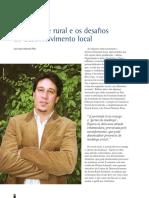 Juventude Rural e Desenvolvimento Local (Revista Marco Social).pdf
