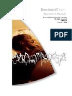 Sonicaid Team CTG - Operators manual.pdf