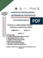 Reporte Comunicacion.pdf
