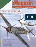 Aero Magazin 2002-05 (04)