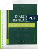 Direito Bancario (casos).pdf