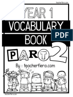 YEAR 1 VOCABULARY BOOK PART 2.pdf