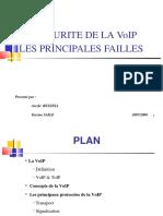 securite_voip.pdf