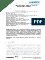 asfalto_residuoconstrução