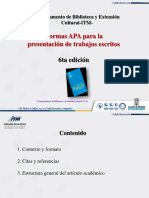 Capacitación en Normas APA (1).pdf