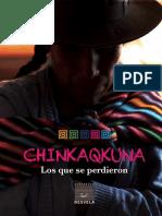 los_que_se_perdieron_07_08_2015_ll.pdf
