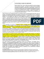 PINTURA ECOLÓGICA A BASE DE GRAFENO.docx