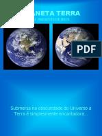 002 PlanetaTerra