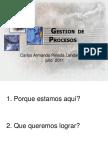 1 procesos Presentacion