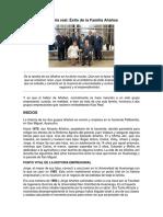 Historia real Éxito de la familia Añaños.docx