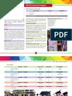 PhDEconomics03102017.pdf