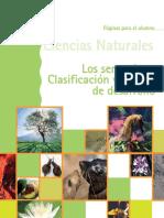 plurianual seres vivos  1 alu.pdf