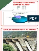 5 CENTRALES HIDROELECTRICAS MAS IMPORTANTES DEL PERU.docx
