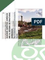 aspectos_juridicos_fracking.pdf