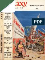 Galaxy_v18n03_1960-02.pdf