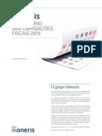 Moneris_Calendário Fiscal 2015-05-13