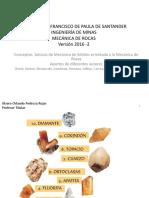 Fichas Mecánica de Rocas Versión 2016-2