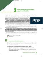06 Unidad 6 incas y aztecas.pdf