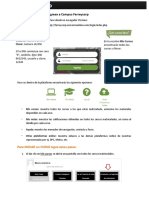 Manual Usuario - Campus Ferreycorp.pdf