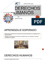 DSI Quinta Clase