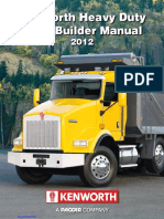 Kenworth T800 Owner's Manual.pdf