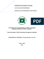 thompson_vc.pdf