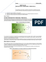 practica-1-sensores-termoelectricos-termopares.docx