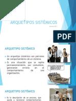 ARQUETIPOS_SISTEMICOS_TEORIA