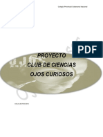 club de ciencias.docx