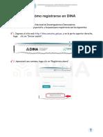 manual dina registrar usuario.pdf