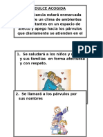 DULCE ACOGIDA finalisima (2).doc