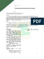 Penatalaksanaan_rinosinusitis_dengan_polip_nasi.doc