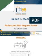 Webconferencia Etapa 2 (2)