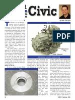 ATRA CPC VALVE HONDA CIVIC TIP.pdf