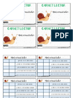 CARNETS-LECTORES-COMPLETOS