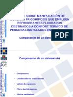 Componentes_Aire_Acondicionado