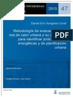 coral 2013.pdf