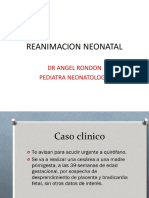 REANIMACION NEONATAL ULTIMA.pptx