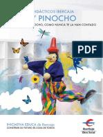 Yosoypinocho.pdf