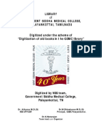 TheraiyarKappiyam.pdf