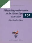 LIBRO_Educación, Humanismo y La Colonización en La Nueva España 12