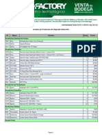 pcfactory_lista_ventadebodega.pdf