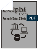 Delphi_BD_CS - Client Servidor